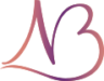 logo-NB-seul-115-90