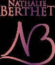 Nathalie Berthet