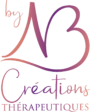 by-NB-creations