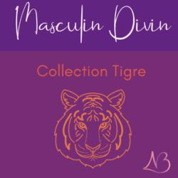Collection tigre