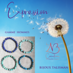 Collection Expression HOMMES
